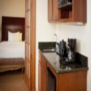 Hotel Granite Cabinet Tops | Granite Cabinet Tops China | Affordable Granite Countertops