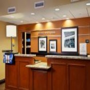 Hotel Granite Front Desk Tops | Granite Front Desk Tops China | Affordable Granite Countertops