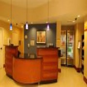 Hotel Granite Receptionist Desk Tops | Granite Receptionist Desk Tops China | Affordable Granite Countertops