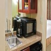 Hotel Granite Countertops China | Hotel Granite Tops China | Affordable Hotel Countertops