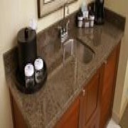 Hotel Granite Wet Bar Top China | Hotel Granite Wet Bar China | Affordable Hotel Countertops