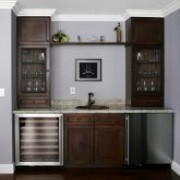 Home Wet Bar Top China | Home Granite Wet Bar China | Affordable Home CountertopHo