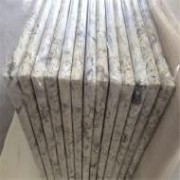 Hotel Granite Bullnose Countertops China | Hotel Bullnose Countertops China | Affordable Bullnose Countertops