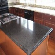 Kitchen Granite Ogee Edge Countertops China | Kitchen Ogee Edge Countertops China | Affordable Ogee Edge Countertops