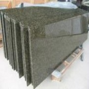 Custom Uba Tuba Granite Countertops China | Uba Tuba Granite Kitchen Countertops| Verde Uba Tuba Granite Slabs