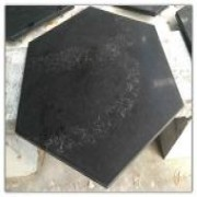 Black Quartz Coffee Table Tops | Inset Quartz  Stone| Affordable Quartz Countertops