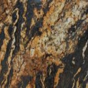 Magma Gold Granite Slabs China | Granite Tiles | Granite Countertops | Granite Vanity Tops China