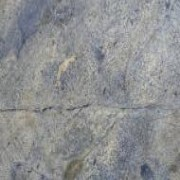 Azul Bahia Granite Slabs China | Granite Tiles | Granite Countertops | Granite Vanity Tops China