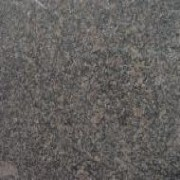 Saphire Brown Granite Slabs China | Granite Tiles | Granite Countertops | Granite Vanity Tops China