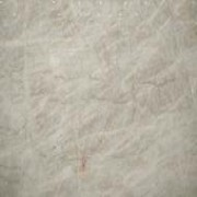 Madre Perla Quartzite Slabs China | Quartzite Tiles | Quartzite Countertops | Quartzite Vanity Tops China