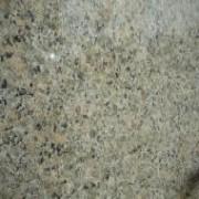 Yellow Butterfly Granite Slabs China | Granite Tiles | Granite Countertops | Quartzite Vanity Tops China